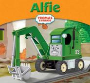 Alfie-MyStoryLibrary