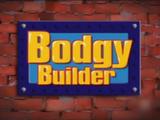Bodgy Builder