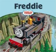 Freddie-MyStoryLibrary