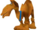 Gobi the Camel (character)