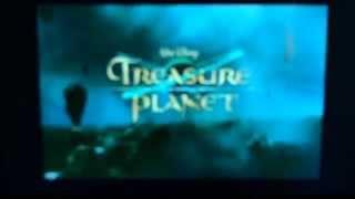 File:Treasure Planet Theatrical Teaser Trailer.jpg