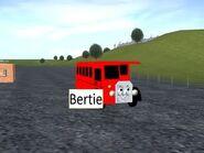 BertieinTrainz
