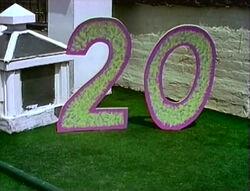 Growingnumbers20