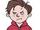 Rude Ralph (character)