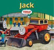 Jack-MyStoryLibrary