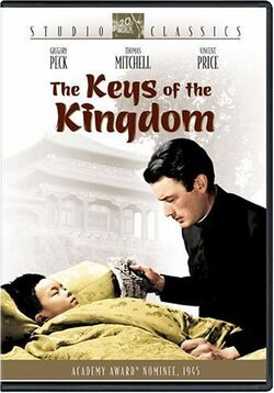 The-Keys-of-the-Kingdom-Christian-MovieFilm-DVD