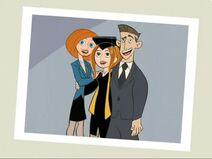 Graduation Part 1 - 424252 - kp-series-finale