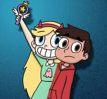 Star and marco conjoined by deathstar2025 db5g9vk-fullview
