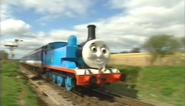 Thomas (E2 0-6-0)