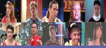 Screenshot 2020-06-04 Mighty Morphin Power Rangers