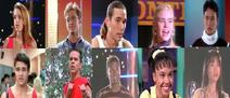 Screenshot 2020-06-04 Mighty Morphin Power Rangers(1)