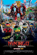 The-lego-ninjago-movie-movie-poster-2017-1000777855