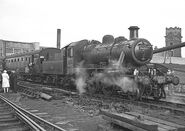 No-46429-harbourne