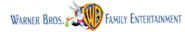 WARNER BROS FAMILY ENTERTAINMENT COVER LOGO