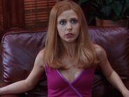 Sarah-in-Scooby-Doo-sarah-michelle-gellar-13529764-720-540