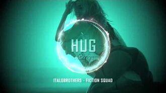 Italobrothers - Fiction Squad