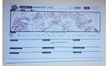 Screenshot 2020-06-04 OpLICE storyboard jpg
