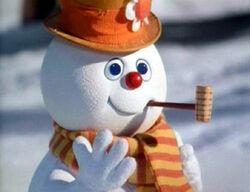 Frosty (Rankin/Bass character)   Scratchpad II Wiki   FANDOM powered ...