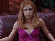 Sarah-in-Scooby-Doo-sarah-michelle-gellar-13529773-720-540