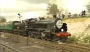 Mr Douglas (No. 31625)