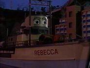 RebeccaHeader