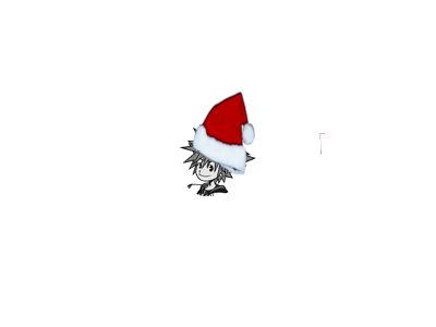File:Santa Sora.jpg