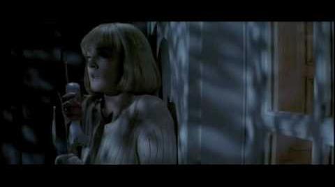 Scream - Opening Scene