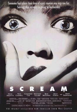 File:Scream movie poster.jpg
