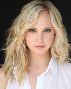 New-HQ-Headshot-candice-accola-16474223-1200-1500