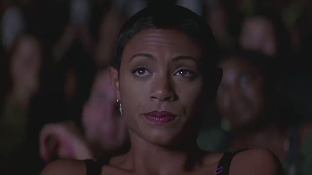 Maureen Evans | Scream Film Wiki | FANDOM powered by Wikia