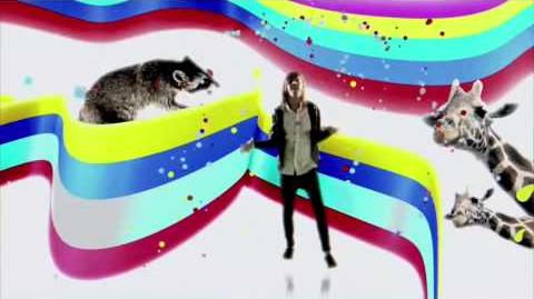 "Breathe Carolina - ""Hello Fascination"" (Video)"