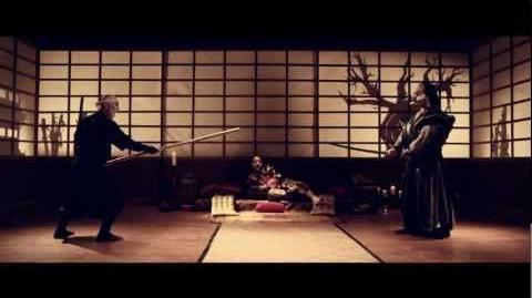 Attack Attack! - The Revolution (Official Video)