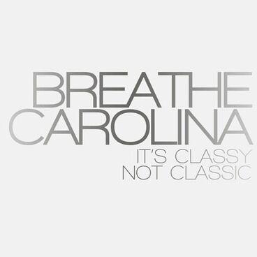 It's Classy, Not Classical