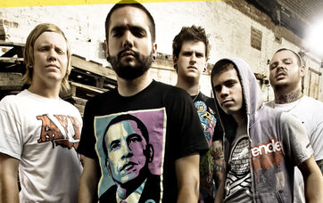 A Day to Remember09