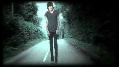 """Bring Me The Horizon - """"It Never Ends"""""""