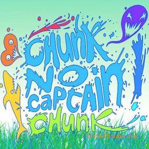 Chunk! No, Captain Chunk! EP