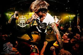 Burytomorrow6