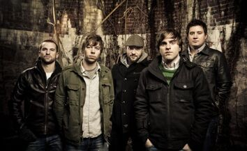 August-Burns-Red-Promo-430x264