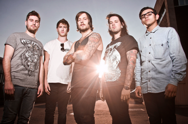 Burytomorrow8