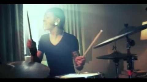 A Skylit Drive - I'm Not A Thief, I'm A Treasure Hunter (Official Music Video)