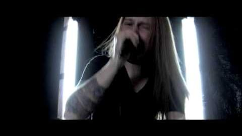 A Skylit Drive - All It Takes for Your Dreams to Come True (Official Music Video)