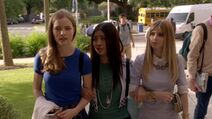 Scream S01E02 Hello Emma 1080p KISSTHEMGOODBYE NET 0410