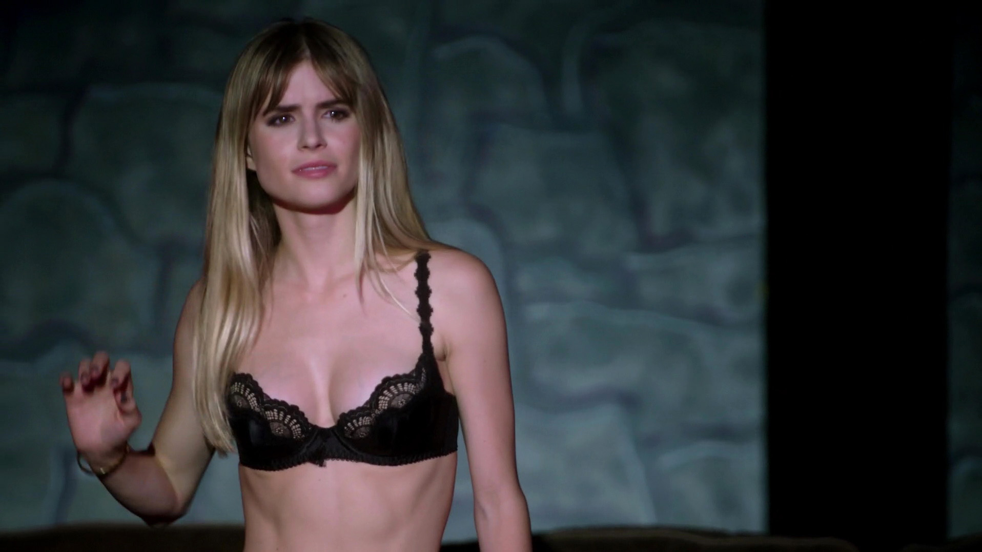 Hot Carlson Young naked (89 photos), Sexy, Hot, Twitter, cleavage 2018