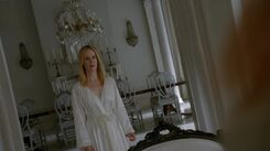 American Horror Story S03E04 Fearful Pranks Ensue 1080p KISSTHEMGOODBYE 0864