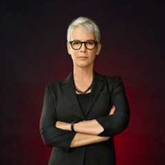 Cathy Munsch