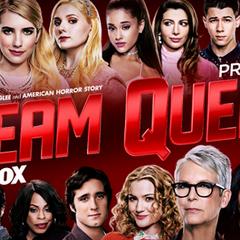 Scream Queens Season 1 Main Cast