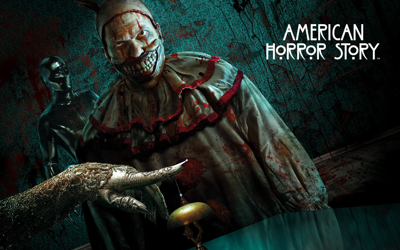 05 American-Horror-Story