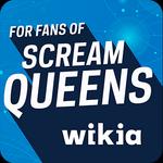 Scream Queens App Logo