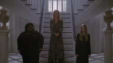 American Horror Story S03E13 The Seven Wonders 1080p KISSTHEMGOODBYE NET 1773