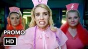 "Scream Queens Season 2 ""It's Gonna Be Sick"" Promo (HD)"